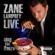 Baby, You're Beautiful (When I'm Drunk) [Live] - Zane Lamprey