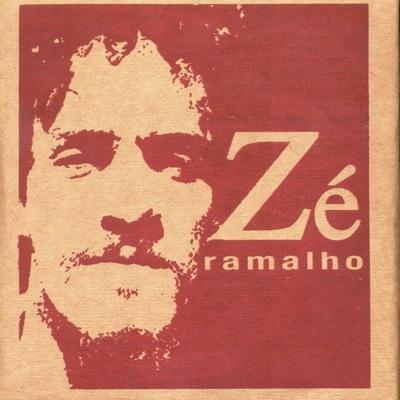Zé Ramalho - Zé Ramalho
