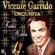 Vicente Garrido Y Su Orquesta Todo Y Nada - Vicente Garrido Y Su Orquesta