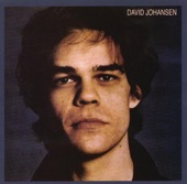 David Johansen - Not That Much