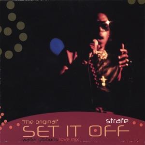 """The Original"" Set It Off - EP"