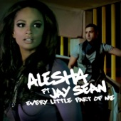 Every Little Part of Me (feat. Jay Sean) - EP