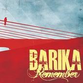 Barika - Da Monzon Bambara