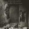 Palmless Prayer / Mass Murder Refrain - MONO & World's End Girlfriend