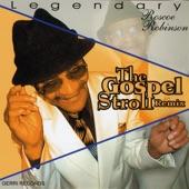 Roscoe Robinson - Gospel Stroll