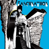 The Faint - Machine In The Ghost