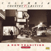 Columbia Country Classics, Vol. 5 - A New Tradition - Various Artists