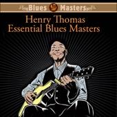 Henry Thomas - Fishing Blues