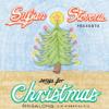 Songs for Christmas - Sufjan Stevens
