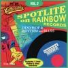 Spotlite Series - Rainbow Records Vol. 2