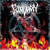 Summon - Enter Into Eternal Oath