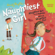 Enid Blyton - 'Naughtiest Girl Is a Monitor' and 'Here's the Naughtiest Girl': Naughtiest Girl Series (Abridged  Fiction)