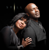 I Found Love (Cindy's Song) - BeBe & CeCe Winans