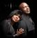 BeBe & CeCe Winans - I Found Love (Cindy's Song)