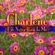 Charlene Never Been to Me (Re-Recorded) - Charlene