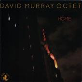 David Murray - Home