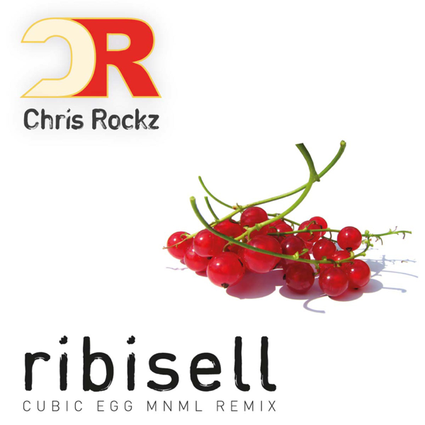 ribissell ep by chris rockz on apple music