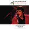 Shakin' Stevens - Merry Christmas Everyone artwork