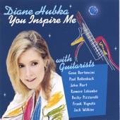 Diane Hubka - Sunday In New York