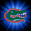 College Fight Songs - Florida Gators - Fightin' Gator Marching Band