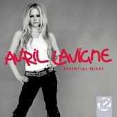 """12"""" Masters - The Essential Mixes: Avril Lavigne"""