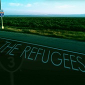 The Refugees - 5th Of July