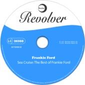 Frankie Ford - Sea Cruise
