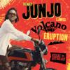 """Reggae Anthology: Henry """"Junjo"""" Lawes - Volcano Eruption - Various Artists"""