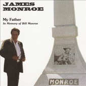 James Monroe - Roxanna Waltz