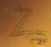 The Zutons - Valerie