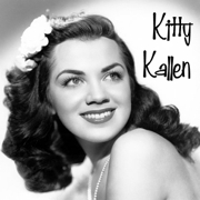 It's Been A Long Long Time - Kitty Kallen - Kitty Kallen