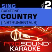 Margaritaville (Karaoke Instrumental Track) [In The Style Of Jimmy Buffett]-ProSound Karaoke Band