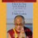 His Holiness the Dalai Lama & Jeffrey Hopkins, Ph.D. - How to See Yourself as You Really Are (Unabridged)