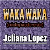 Waka Waka (Karaoke Version)