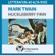 Mark Twain - Le avventure di Huckleberry Finn