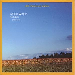 Autumn (20th Anniversary Edition)