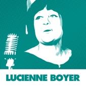 45 Chansons Essentielles De Lucienne Boyer