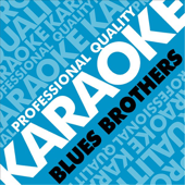 Zoom Karaoke - Blues Brothers