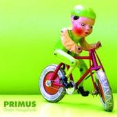 Primus - Hennepin Crawler