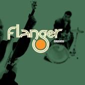 Flanger - Quicksilver Loom