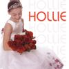 Hollie Steel - Edelweiss