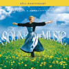 Various Artists - The Sound of Music (45th Anniversary Edition) artwork