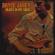 Walkin' On A LIve Wire - Bryce Janey