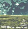 Hedningarna - Návdi/Fasa ilustración