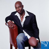 Jerry Rice - Jerry Rice On Football (Unabridged  Nonfiction) artwork