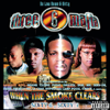 Three 6 Mafia - Sippin On Some Syrup (feat. UGK & Project Pat) artwork