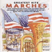 """John Williams - March from """"1941"""""""