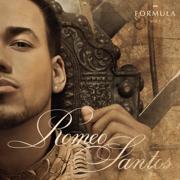 Fórmula, Vol. 1 - Romeo Santos - Romeo Santos