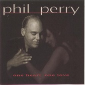 Phil Perry - Pretty Lady