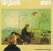 Skylark - The Tryst